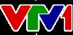 logo-vtv1