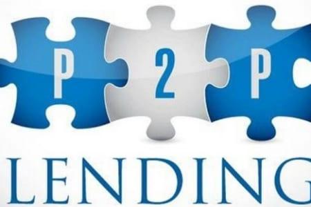 Cho Vay Tiền Ngang Hàng Là Gì? Các Rủi Ro Thường Gặp Khi Cho Vay Ngang Hàng (P2P Lending)