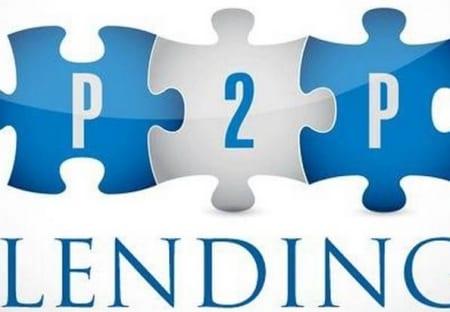Pep Lending