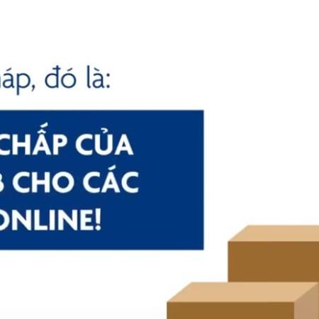 Có Nên Vay Tín Chấp Kinh Doanh Trực Tuyến Ngân Hàng Uob – Tiencuatoi.vn