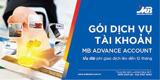 Hướng Dẫn Mở Tài Khoản Ngân Hàng MBbank
