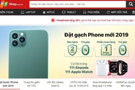 Hướng Dẫn Cách Vay Mua Trả Góp Iphone 11,iphone 11 Pro Và Iphone 11 Pro Max Tại FPTshop