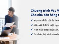 Hướng Dẫn đăng Ký Vay Tín Chấp Kinh Doanh Trực Tuyến Tại Ngân Hàng UOB