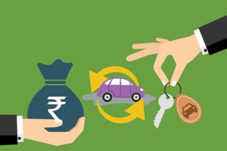 Hướng Dẫn Kiểm Tra Thông Tin Cầm Cố Thế Chấp Xe ô Tô Tại Cục đăng Ký Giao Dịch Bảo đảm