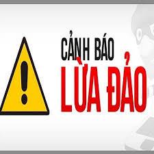 Lua Dao Ngan Hang