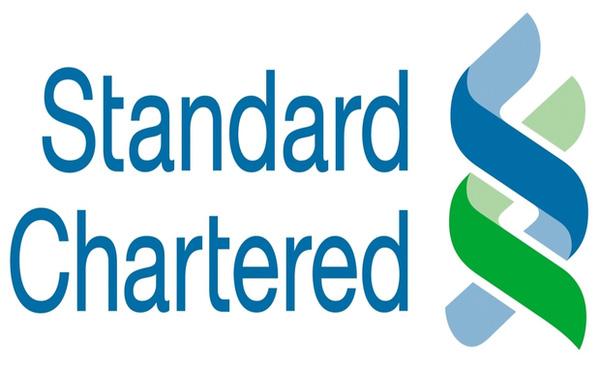 standard-chartered-bank-tiencuatoi.vn