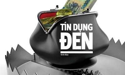 Tin Dung Den La Gi – Tiencuatoi.vn – Tai Chinh Ca Nhan