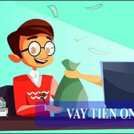 Vay Tien Online Hay Tin Dung Den – Tiencuatoi.vn