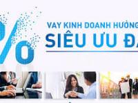 Đăng Ký Vay Tín Chấp Kinh Doanh Cho Hộ Kinh Doanh/doanh Nghiệp Như Thế Nào?