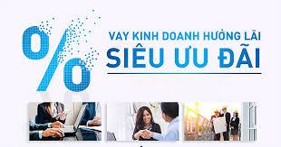 Vay Tin Chap Kinh Doanh – Tiencuatoi.vn – Tai Chinh Ca Nhan