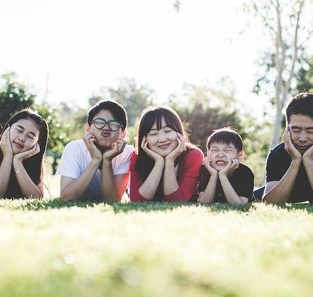 Co Nen Mua Bao Hiem Nhan Tho Khi Con Tre Hay Khong – Tiencuatoi.vn
