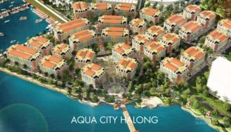 Những Câu Hỏi Thường Gặp Khi Vay Vốn Mua Nhà Dự án Aqua City Hạ Long