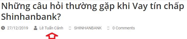 mo ta user kiem tien thu nhap thu dong – tiencuatoi.vn