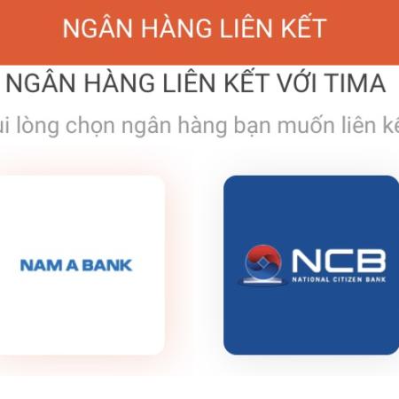 Ngan Hang Lien Ket Voi Tima Lender – Lender.vn