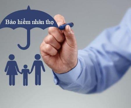 Nhung Dieu Can Biet Khi Mua Bao Hiem Nhan Tho – Tiencuatoi.vn
