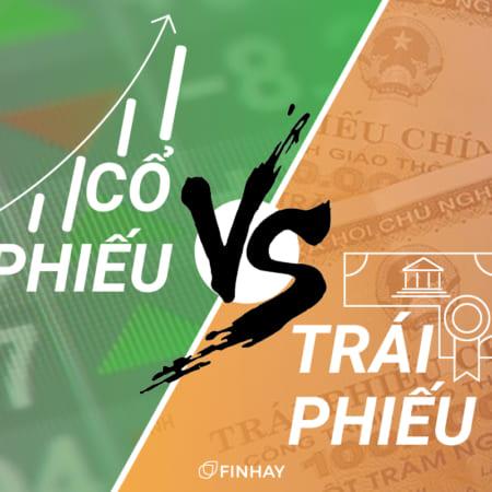 Phan Biet Co Phieu Va Trai Phieu – Tiencuatoi.vn