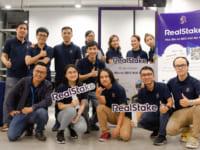 Realstake – Thông Tin Nền Tảng Đầu Tư Bất động Sản Với Số Vốn Chỉ Từ 20 Triệu đồng