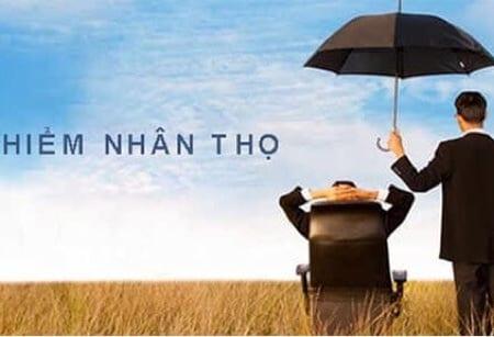 Cac Truong Hop Khong Duoc Boi Thuong Bao Hiem Nhan Tho – Tiencuatoi.vn
