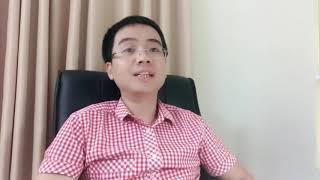 Các Bạn Trẻ đang Gặp Về đề Gì Về Tài Chính Cá Nhân – Tiencuatoi.vn