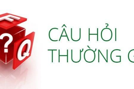 Cau Hoi Thuong Gap Khi Dau Tu Trai Phieu Tai Tcbs  Tiencuatoi.vn