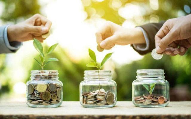 Nên lựa chọn đầu tư quỹ mở hay quỹ đóng?