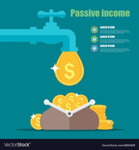 passive-income-concept-cartoon-vector-6694629-1567504092648784392309
