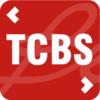 tcbs- tiencuatoi.vn