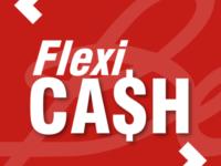 Đầu Tư Chính Chỉ Quỹ FlexiCa$h Tối Thiểu Bao Nhiêu Ngày Thì Có Lợi Nhất???