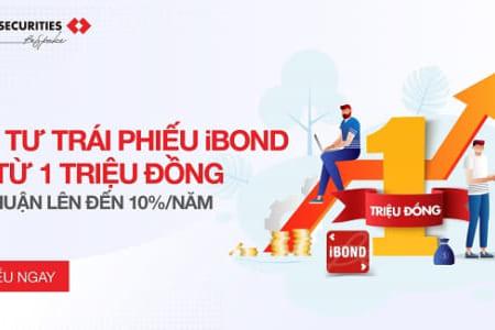 Co Hoi Dau Tu Giua Tam Bao Khung Hoang Tcbs – Tiencuatoi.vn