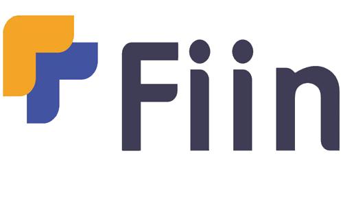 fiin logo – tiencuatoi