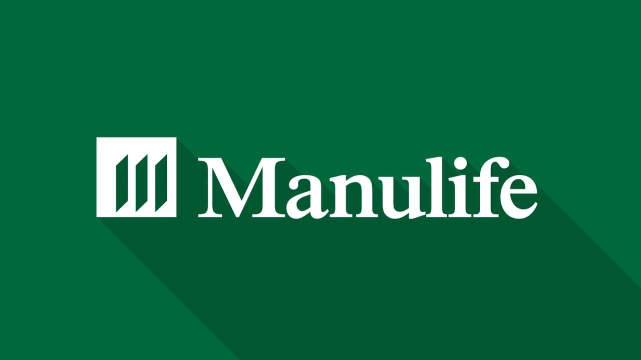 logo manulife