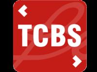 Bài Học Số 6 – Ưu điểm Và Nhược điểm Của Trái Phiếu Doanh Nghiệp Ibond So Với Các Trái Phiếu Khác Trên Thị Trường?