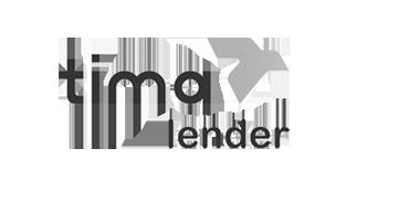 tima-lender – tct