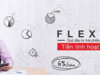 Làm Thế Nào để Bán Và Dừng Lệnh Bán định Kỳ Chứng Chỉ Quỹ TCFF (FlexiCa$h) Trên ứng Dụng TCinvest