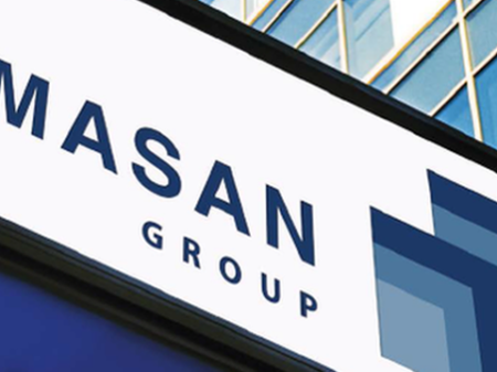 Mansan Group