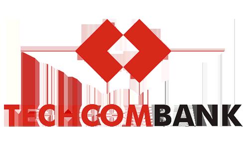techcombanklog