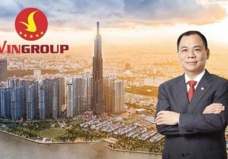 Trai Phieu Vingroup – Tiencuatoi.vn