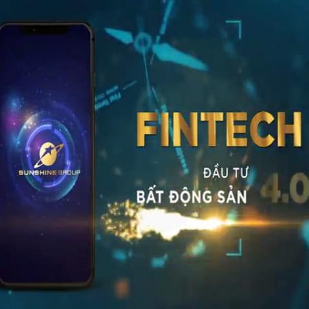 đau Tư Bat Dong San 4.0 – Tiencuatoi.vn