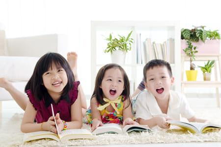3 Điều Quan Trọng Nhất Bố Mẹ Chuẩn Bị Sinh Con Cần Biết Tiencuatoi.vn
