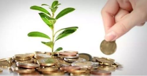 6 nguyên tắc cần biết trước khi đầu tư tài chính – tiencuatoi.vn