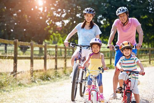 Những lý do mà ai cũng cần bảo hiểm nhân thọ ngay bây giờ – tiencuatoi.vn