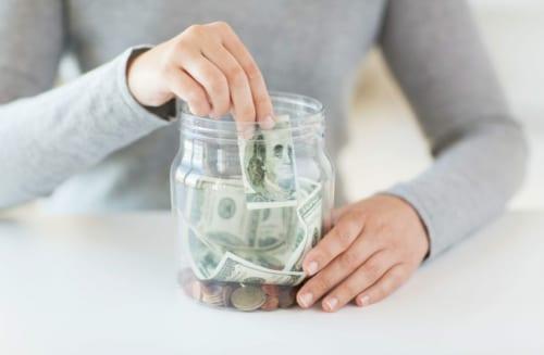 Quản lý quỹ đầu tư: Những điều cần cân nhắc khi quyết định đầu tư