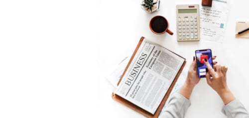 Quỹ đầu tư mở là gì? 5 ưu thế vượt trội của quỹ đầu tư mở