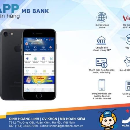 App Mbbank 65