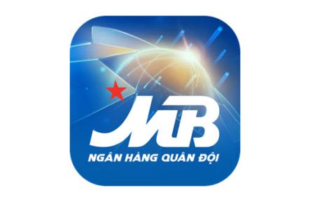 Làm Thế Nào để Tải App MBBank Của Ngân Hàng Quân đội?