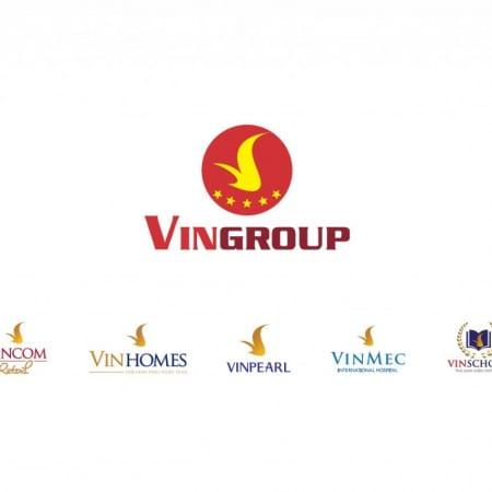 đầu Tư Vingroup – Tiencuatoi
