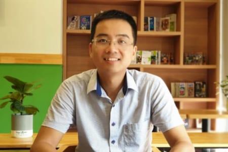 Tôi đã Thực Hiện Tiết Kiệm được 12 Triệu/năm Tiền Uồng Cafe Như Thế Nào