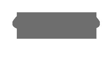 etoro logo 2
