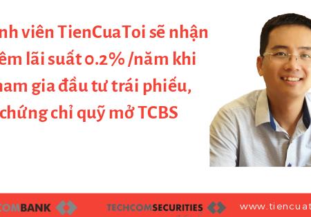Nhap Ma 105C041670 Nhận Thâm 0.2% Lãi Suất. – Tiencuatoi.vn