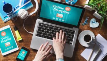 5 Kênh Bán Hàng Online Hiệu Quả Nhất 2020